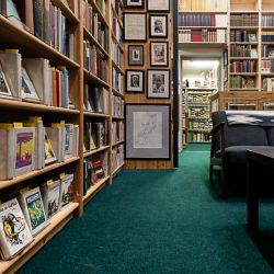 Book-Lounge Hawthorn 3.jpg