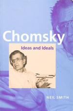 [Chomsky, Chomsky - Ideas and Ideals.