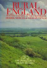 Mercer, Derrik and Puttnam, David 'Rural England'