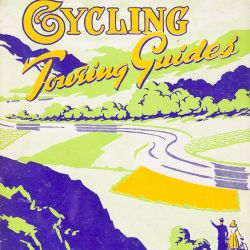 Travel - Cycling